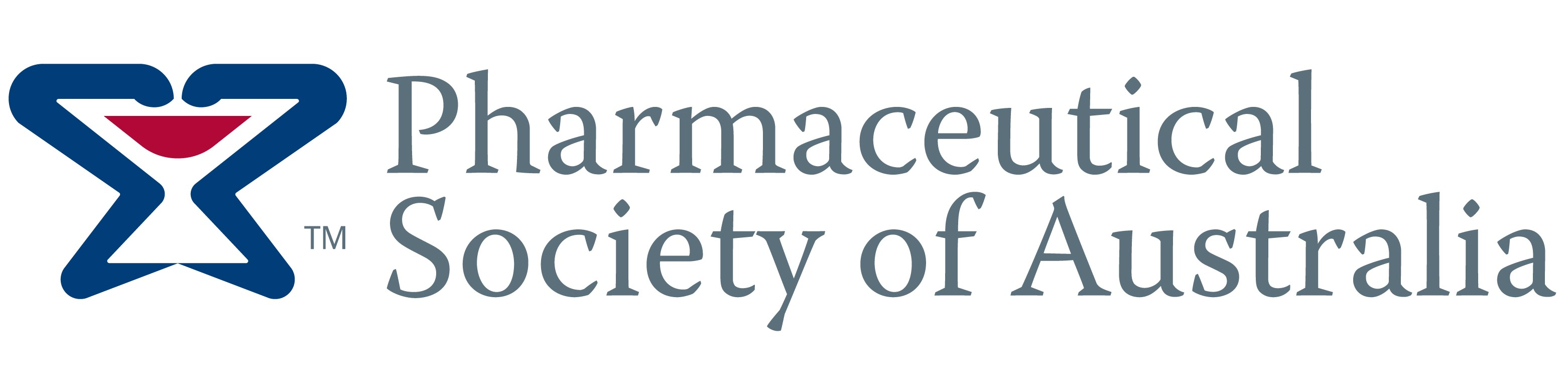 Pharmaceutical Society logo