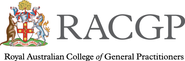 The Royal Australian College of General Practitioners (RACGP)